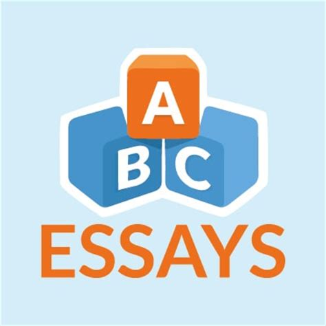 Automatic research paper writer - zadae