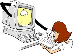 Automatic Research Paper Writer - Essay Generator